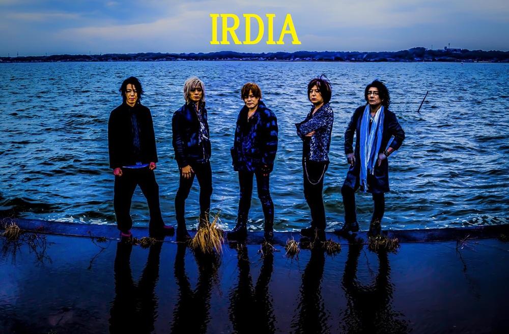 IRDIA